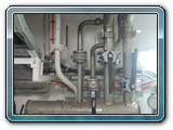 Stainless Steel 316L pipes_iii