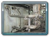 Stainless Steel  316L pipes in AC room_vi