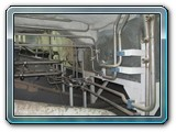 Stainless Steel 316L pipes in AC room_xii