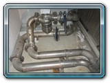 Stainless Steel 316L pipes in AC room_xiv