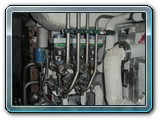 Stainless Steel 316L pipes in AC room_xxii