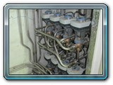 Stainless Steel  316L pipes in AC room_xxv