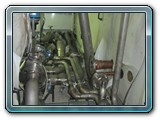 Stainless Steel 316L pipes in AC room_xxvi