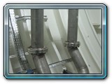 Stainless Steel 316L pipes_v
