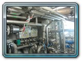 Stainless Steel  316L pipes_viii