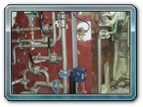 Stainless Steel 316L pipes_xii