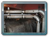 Stainless Steel 316L pipes_xiii